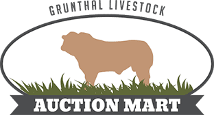Grunthal Livestock Auction Mart Ltd